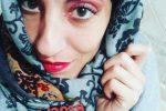 Donna uccisa a Messina, sulla sua pagina Facebook un post contro la violenza