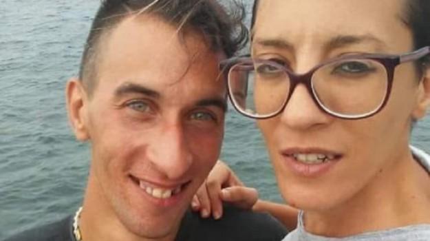 femminicidio, Alessandra Musarra, Messina, Cronaca