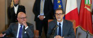 La Regione promuove i suoi dirigenti e piovono i bonus da 6 mila euro