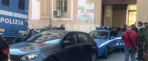 Mafia a Palermo, tra i 10 arrestati anche il re dello spaccio allo Zen