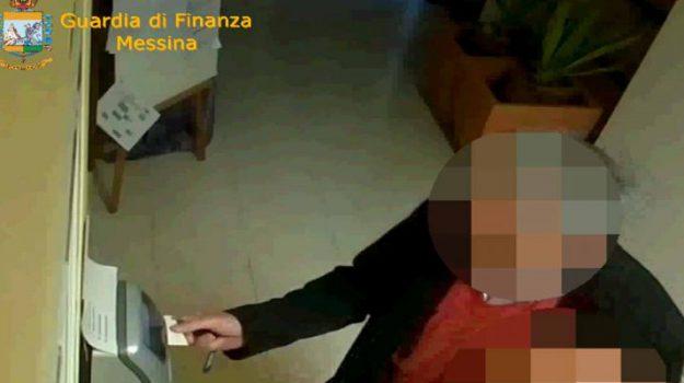assenteismo, Comune di Torregrotta, operazione Free work, Messina, Cronaca