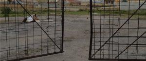 Palermo, ancora vandali a Brancaccio: sesto raid nell'area dove sorgerà l'asilo dedicato a don Pino