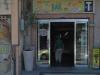 Superenalotto, sfiorato il jackpot a Misilmeri: centrato un 5 da 19mila euro