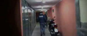 Il più grande mercato della droga a Catania tra gli affari della mafia: blitz con 24 arresti