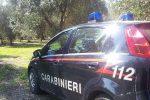 Mazzarino, anziano trovato con gravi ferite alla testa: indagini in corso