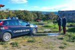 Duri turni di lavoro senza ferie e sottopagati: 2 arresti per caporalato a Catania