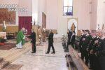 """La morte della carabiniera Licia Gioia nel Siracusano, il padre: """"Aspettiamo la verità"""""""