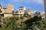 Castello di Brolo, si sbloccano i lavori per la messa in sicurezza della rupe
