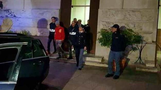 donna uccisa, femminicidio, Alessandra Musarra, Cristian Ioppolo, Messina, Cronaca