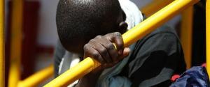 Settanta migranti annegati al largo della Tunisia, altri recuperati vicino a Lampedusa