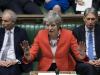 Brexit, Theresa May riunisce il governo: voci su possibili dimissioni della premier