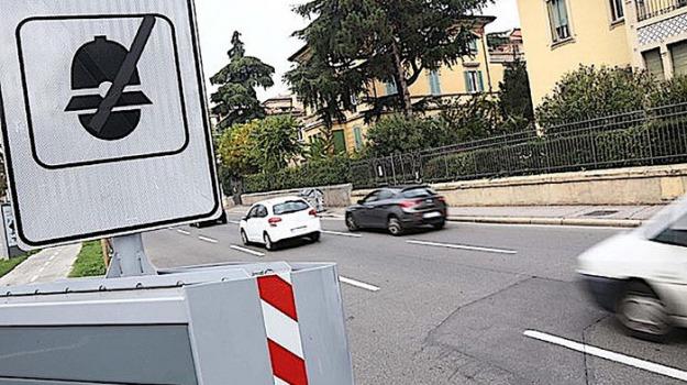 AUTOVELOX, Corte di Cassazione, multe, Sicilia, Cronaca