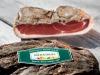 Cina, dieta sempre più carnivora e peste suina: sale del 40% il prezzo della carne