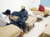 Palermo, il dormitorio di piazzetta della Pace è a rischio sfratto