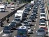 Auto: a maggio +0,04% in Europa, nei 5 mesi -2