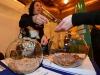 Lincontro Almond Board of California su Il ruolo della frutta secca nella dieta mediterranea a Milano