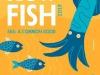 Slow Fish torna a Genova dove il mare è bene comune