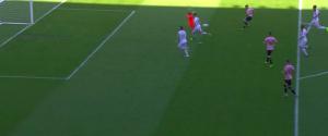 Ancora Nestorovski, il Palermo dilaga contro il Carpi: 4-1 - La diretta