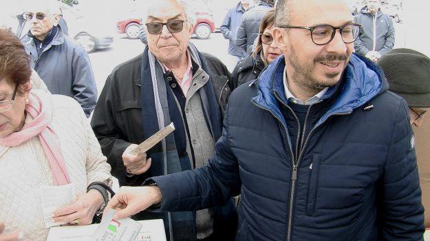 Primarie pd, Maurizio Martina, Nicola Zingaretti, Roberto Giachetti, Sicilia, Politica