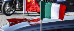 La visita di Xi Jinping a Palermo: città blindata, la mappa delle strade chiuse e dei divieti