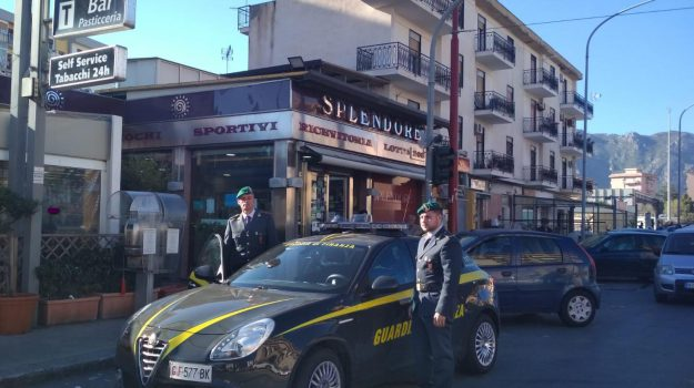 mafia, sequestro di beni, Enrico Splendore, Palermo, Cronaca
