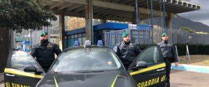 """Inchiesta a Termini, arrestati i vertici Blutec: """"Spariti 16 milioni per l'ex Fiat"""""""