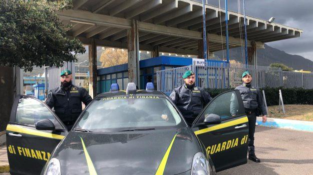 blutec, fondi pubblici, termini imerese, Palermo, Cronaca