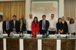 A Catania presentato il Cooking Fest, il salone dell'enogastronomia e delle tecnologie per la cucina