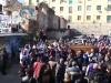 Rapinatore morto in un minimarket a Palermo, a Ballarò i funerali di Matteo Tresa