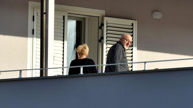 firenze, revoca arresti, Laura Bovoli, Matteo Renzi, tiziano renzi, Palermo, Politica