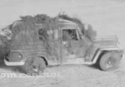 Gli effetti che provoca l'esplosione di una bomba nucleare: il video restaurato degli anni 50 Il filmato ad alta definizione girato nel Nevada - CorriereTV