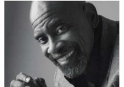 intervista a  Chris Gardner.  Invalsi inglese quinta superiore  - Corriere Tv