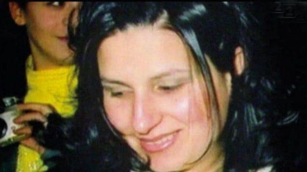 femminicidio, Marianna Manduca, Catania, Cronaca