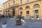 Elezioni a Caltanissetta, spunta anche il nome di Licata