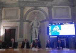 Musei, presentato a Roma il sistema «ammazzacode» Il sottosegretario al Mibac: