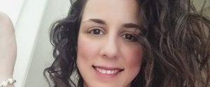 """L'omicidio di Marsala, la rivelazione di un amico: """"Nicoletta uccisa per soldi"""""""