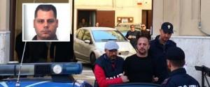 Omicidio di Pagliarelli a Palermo, l'indagato non risponde: il gip si riserva sulla convalida del fermo