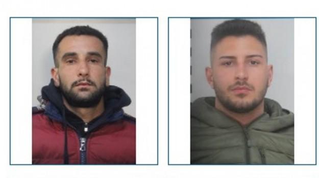 omicidio Pachino, Siracusa, Cronaca