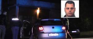 L'omicidio di Pagliarelli a Palermo, ore di interrogatori: si indaga sul mercato della droga a Falsomiele
