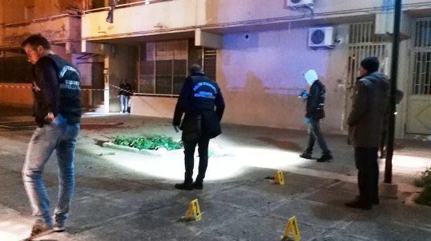agguato, Omicidio Zen, sparatoria, Antonino Lupo, Giacomo Lupo, Palermo, Cronaca