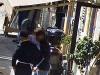 Turismo e locali notturni affari della mafia, procura pronta ai processi: chi sono i 40 indagati