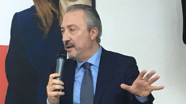 coronavirus, mafia, PAOLO RUGGIRELLO, Trapani, Cronaca