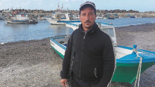 BONIFICA, pescatori, Selinunte, Trapani, Cronaca