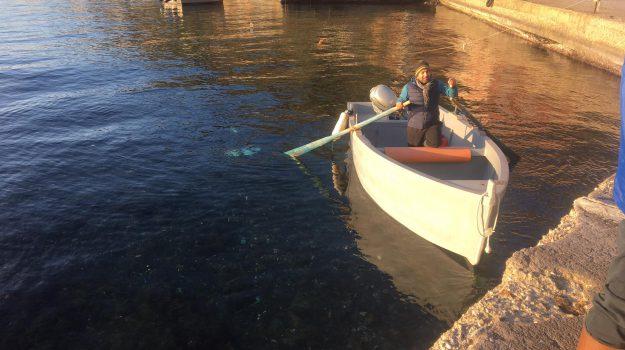 giovani dispersi acireale, Enrico Cordella, Lorenzo D'Agata, Margherita Quattrocchi, Catania, Cronaca