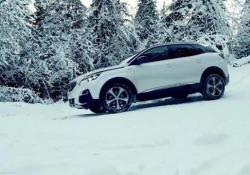 Peugeot: l'evoluzione del Grip Controlmanda in pensione la trazione 4x4 La trazione integrale comporta un aumento del peso, del costo e del consumo. E una riduzione delle prestazioni. Il sistema francese di gestione dell'aderenza su tutti i fondi, invece, è una soluzione più semplice ed ...