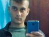 Alessandria della Rocca, il giovane ucciso ha fatto il nome del killer prima di morire