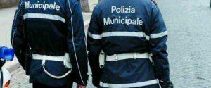 Palermo, musica ad alto volume in via Candelai: denunciato titolare di pub. In centro sequestrato locale abusivo