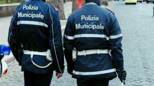 canicattini bagni, intimidazioni, Siracusa, Cronaca