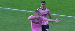 Palermo, dopo la sosta un ciclo terribile: la serie A si può decidere ad aprile