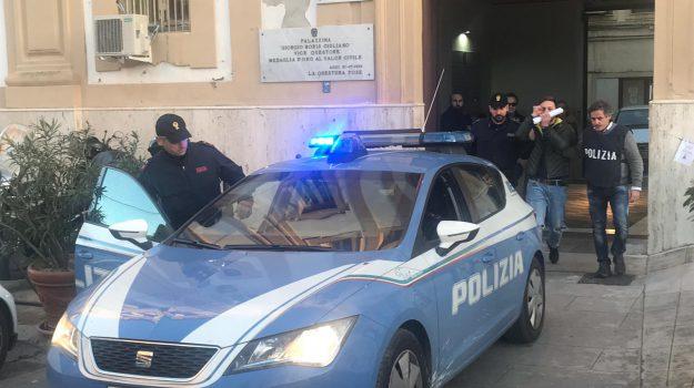 Omicidio Zen, Antonino Lupo, Giacomo Lupo, Giovanni Colombo, Palermo, Cronaca